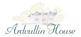 Ardvullin House